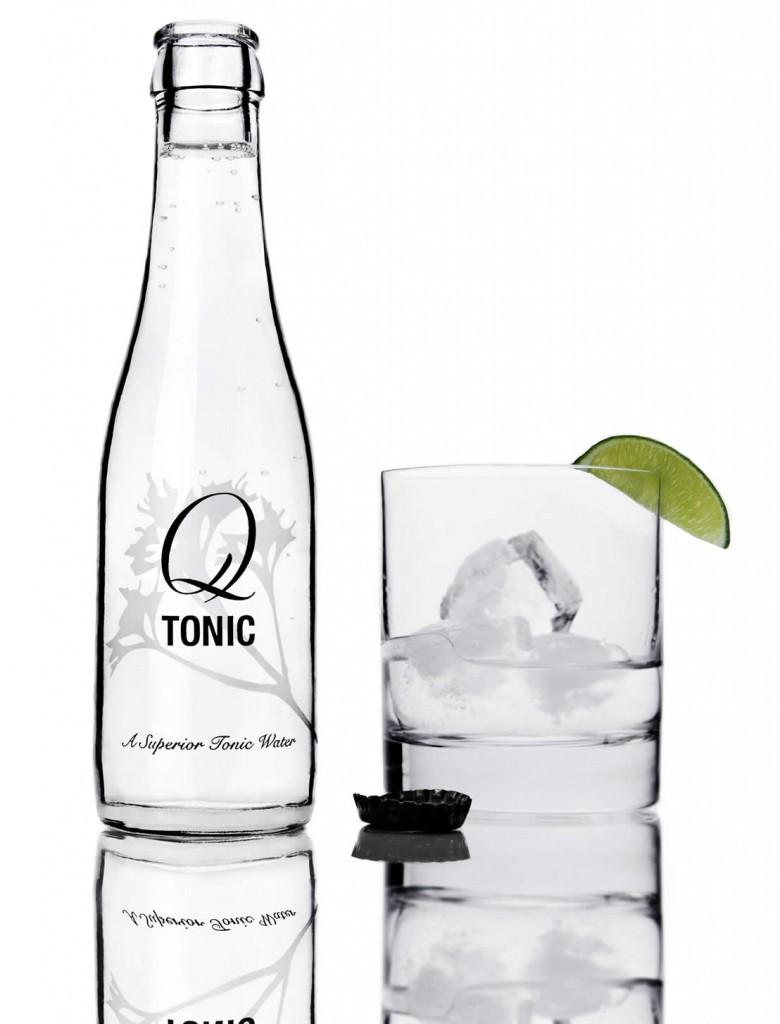 q-tonic