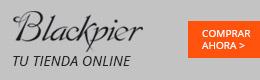 Tienda online de trajes y camisas a medida