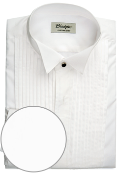 Tailored shirt - Shirt Lamia