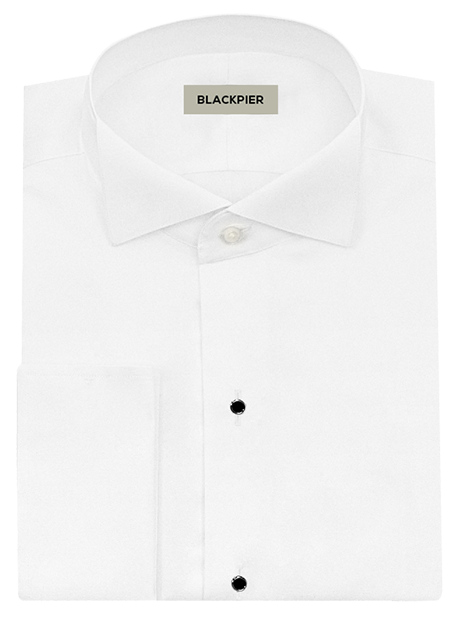 Shirt Mikonos - Front view