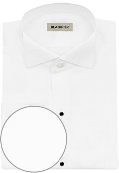 Tailored shirt - Shirt Mikonos
