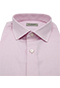Light Pink Shirt - Isometric view