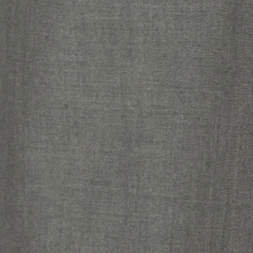 Basic Light Grey Custom Suit - Fabric