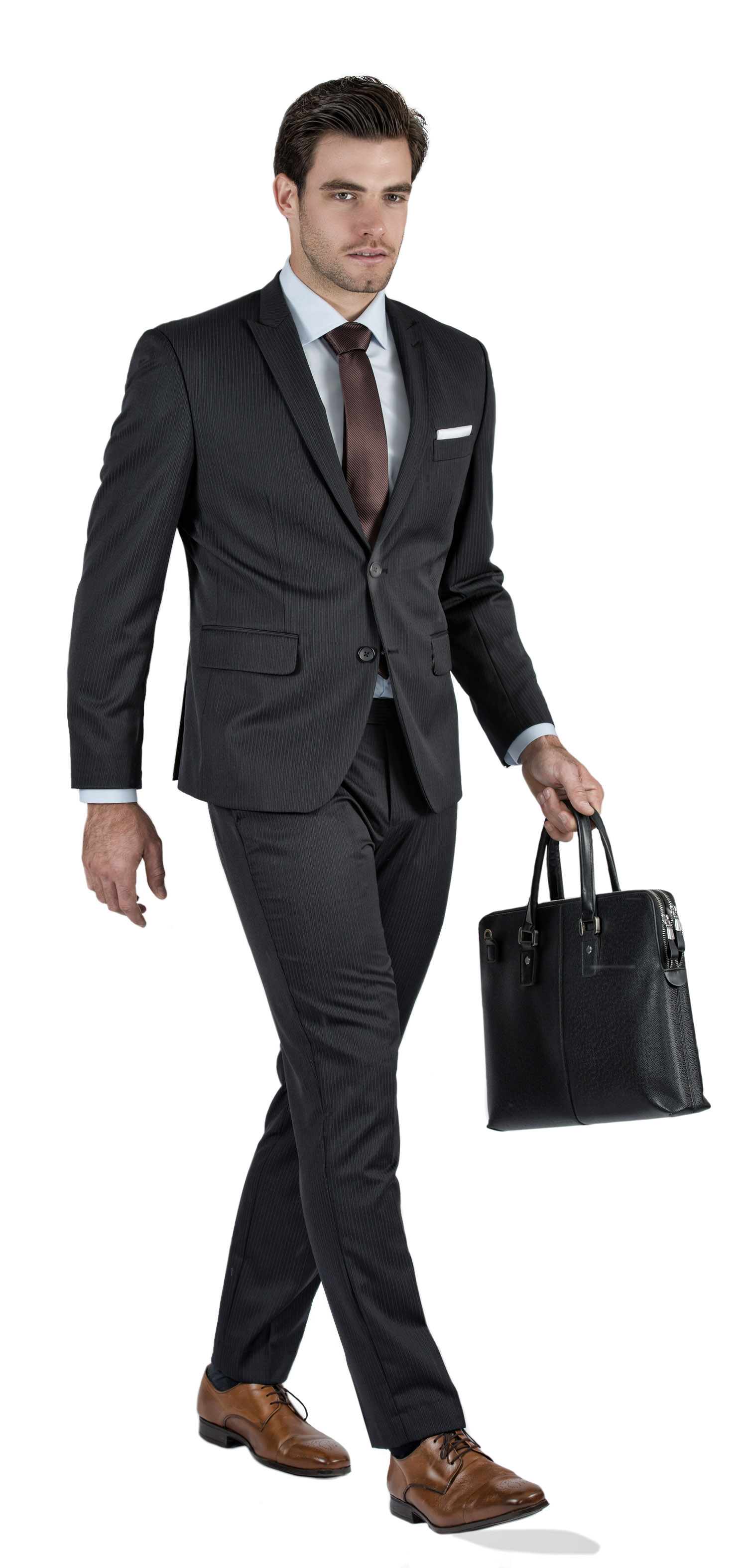 traje gris traje gris marengo marengo zapatos 4Sq81 7db1223dd71