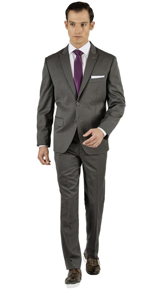 0c30624d9963a Americanas y trajes a medida para un look clásico y elegante. Renueva tu  armario con