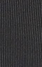Dark gray suit with thin stripe - Inside jacket lining
